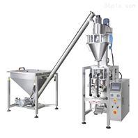 滑石粉自动装袋机械自动包装成型设备