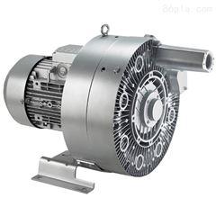 气环式低噪音优质压缩机