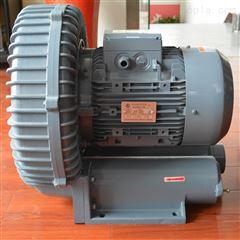 RB-750/0.75KW超高压环形鼓风机