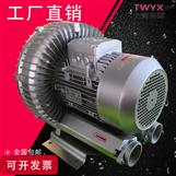 低噪音高壓風機現貨直銷