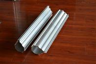 风机风刀铝合金高压风机风刀