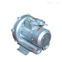 气力传动设备用高压风机