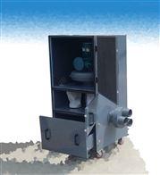 不锈钢工业集尘器