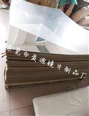 东莞亚克力面板,PMMA有机玻璃面板