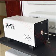 DTL型熱電偶檢測爐保溫好 防漏電效果強
