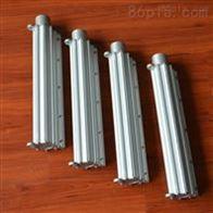 不锈钢材质风刀