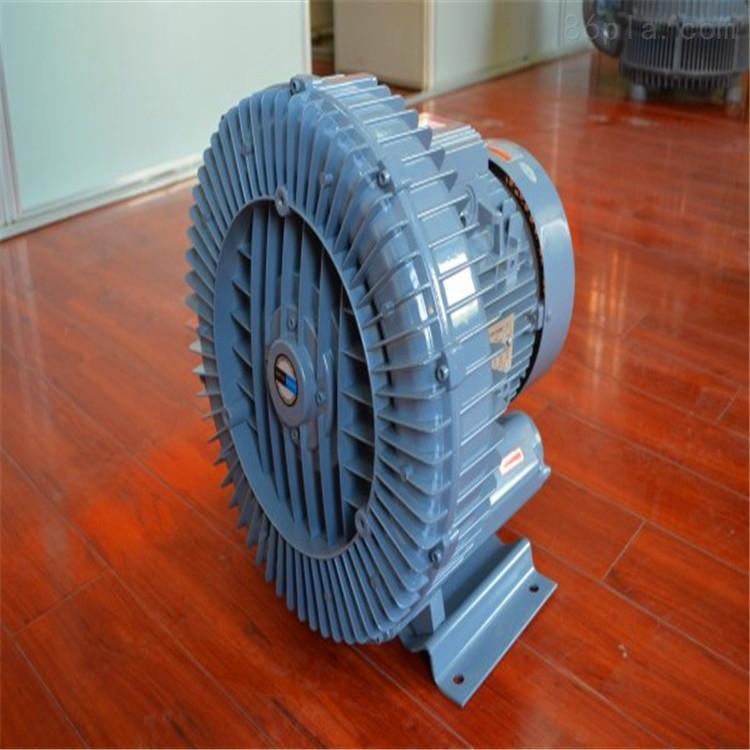 RB-1515全风高压环形鼓风机