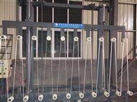 PP纖維打包帶一出一設備專業生產線廠家