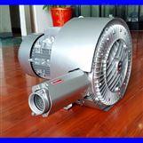 供應吸飼料專用全風高壓風機
