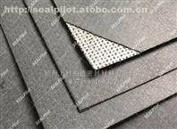 非金屬平面密封墊片