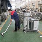 线路板除尘工业吸尘机/设备配套集尘机