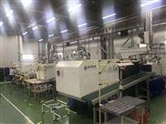 转让山东工厂在位海天注塑机天隆二代MA90、MA120、MA200吨二手价出售