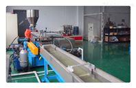 工程塑料造粒机,改性造粒设备(规格)