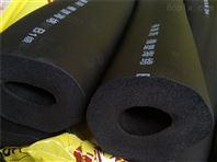 裕美斯B1级橡塑保温管价格生产厂家技术参数