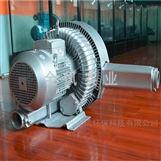 曝气高压漩涡气泵