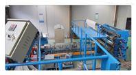 阻尼隔音毡板材挤出机,片材生产线(规格)