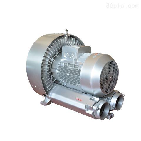 旋渦高壓曝氣氣泵