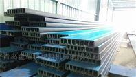 海洋养殖鱼排踏板生产线供应厂家