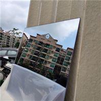 亚克力镜片,亚加力镜,pmma材质