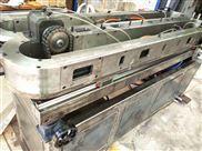 專業制造波紋管高速成型機