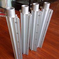 供應地毯吹水鋁合金工業風刀