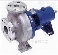 進口化工泵(進口品牌)美國KHK