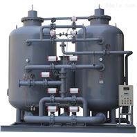 佛山制氮机-品牌氮气发生器