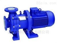 進口氟塑料化工泵(進口品牌)美國KHK
