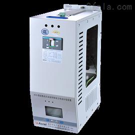 AZCL智能集成式諧波抑制電力電容補償裝置