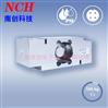 PX409-100GV-壓力傳感器omega-廣州南創