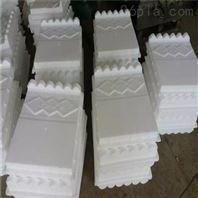 屋檐板塑料模具廠家