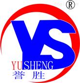 中山自動化博發娛樂app下載在線