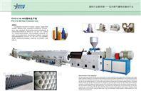 PVC落水管生產線   排水管博發娛樂app下載在線
