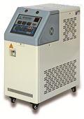 水式溫度控制機120度系列9kw