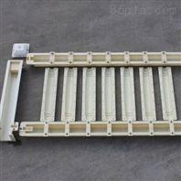 高鐵防護柵欄工程塑料模具