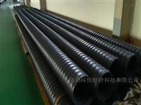 河南HDPE鋼帶增強螺旋波紋管廠家