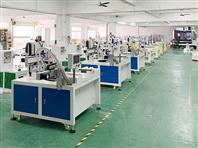 济宁丝印机厂家塑料瓶滚印机玻璃丝网印刷机