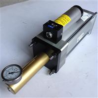 扬州力朗液压气缸制造-批发