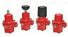 美國費希爾Fisher™ 67C 系列高壓調壓器