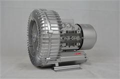高负压上料吸料低噪音耐磨损高压风机