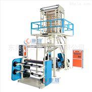 55-1000型单螺杆吹膜机 塑料薄膜高低压生产