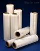 DGRJTPLA薄膜环保降解材料聚乳酸薄膜