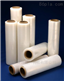 PLA薄膜环保降解材料聚乳酸薄膜