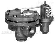 Fisher™ 92C 型自力式蒸汽调节阀