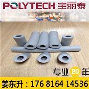 mpp管材pvc管材pe管材、PVC生產設備