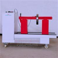厂家供应多功能轴承加热器专业制造加热机器