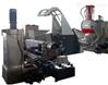 玉米淀粉降解母粒生产工艺设备