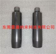 冲压模具纳米陶瓷涂层,延长寿命,减少修模