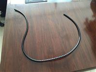科杰高效節能理線管設備