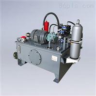 定做气动元件,液压站,增压油缸扬州力朗
